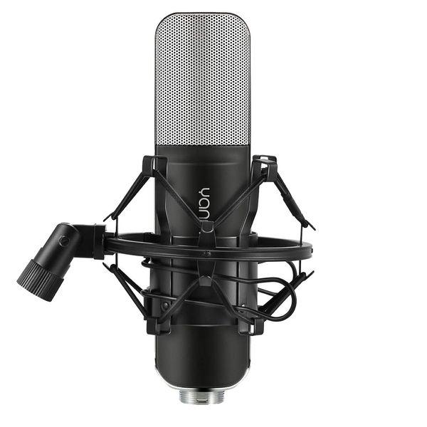 خرید میکروفن استودیویی یانمای مدل Q8