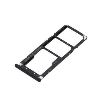 خشاب سیم کارت هورس مدل SCH مناسب برای گوشی موبایل شیائومی Redmi 6 Pro
