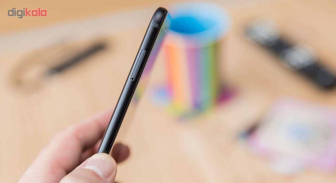 خشاب سیم کارت هورس مدل SCH مناسب برای گوشی موبایل شیائومی Mi A1 / Mi 5X main 1 4