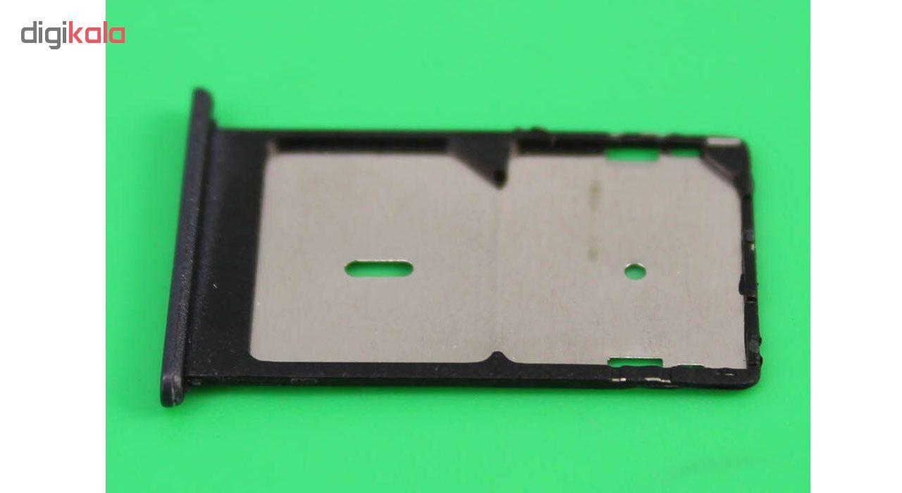 خشاب سیم کارت هورس مدل SCH مناسب برای گوشی موبایل شیائومی Mi 4i main 1 3
