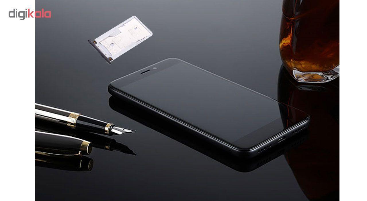 خشاب سیم کارت هورس مدل SCH مناسب برای گوشی موبایل شیائومی Redmi 4X main 1 4
