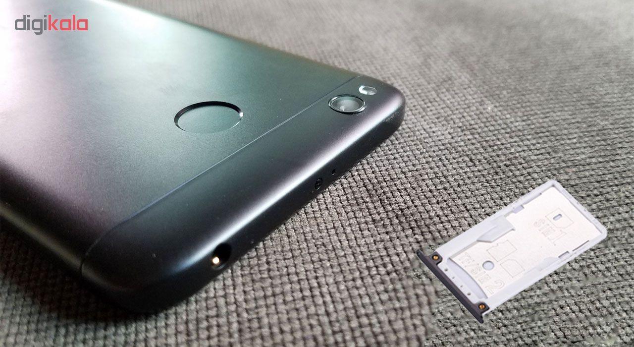 خشاب سیم کارت هورس مدل SCH مناسب برای گوشی موبایل شیائومی Redmi 4X main 1 5