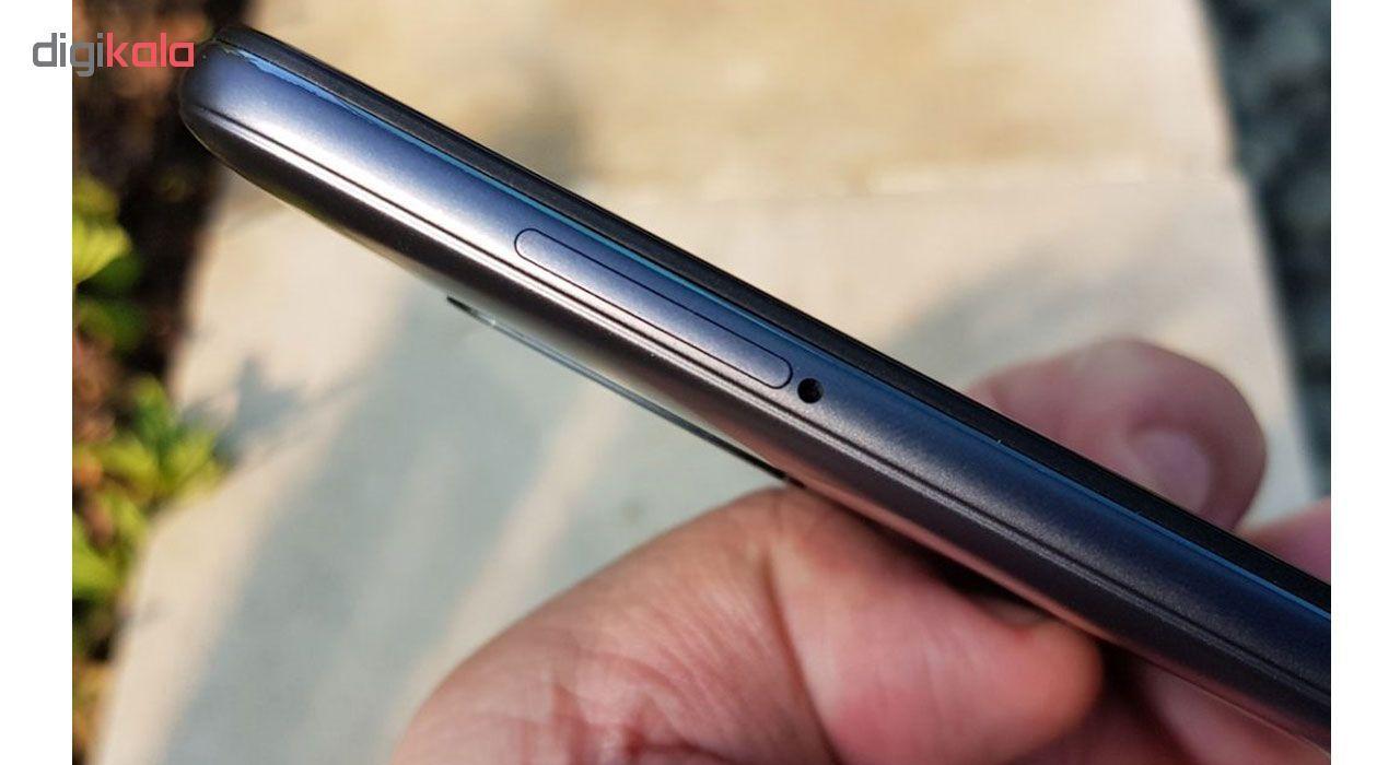 خشاب سیم کارت هورس مدل SCH مناسب برای گوشی موبایل شیائومی Pocophone F1 main 1 7