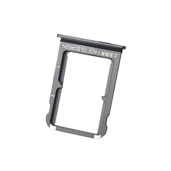 خشاب سیم کارت هورس مدل SCH مناسب برای گوشی موبایل شیائومی Mi 9