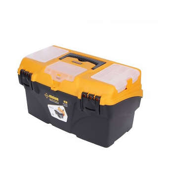 جعبه ابزار مهر مدل BL018