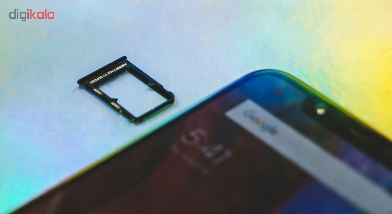 خشاب سیمکارت هورس مدل SCH مناسب برای گوشی موبایل شیائومی Mi 8 main 1 2