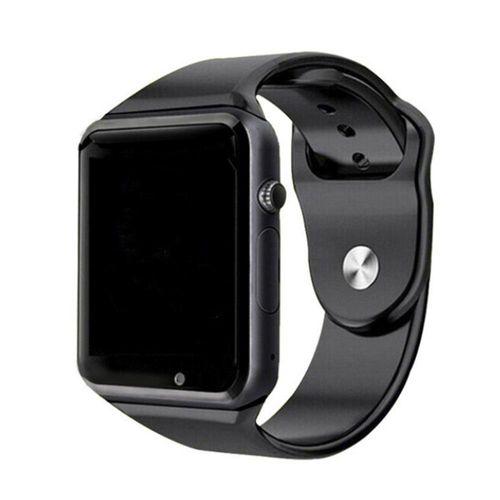 ساعت هوشمند مدل BY