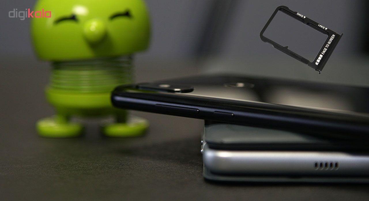 خشاب سیمکارت هورس مدل SCH مناسب برای گوشی موبایل شیائومی Mi 8 main 1 6