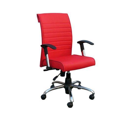 صندلی اداری مدل F500