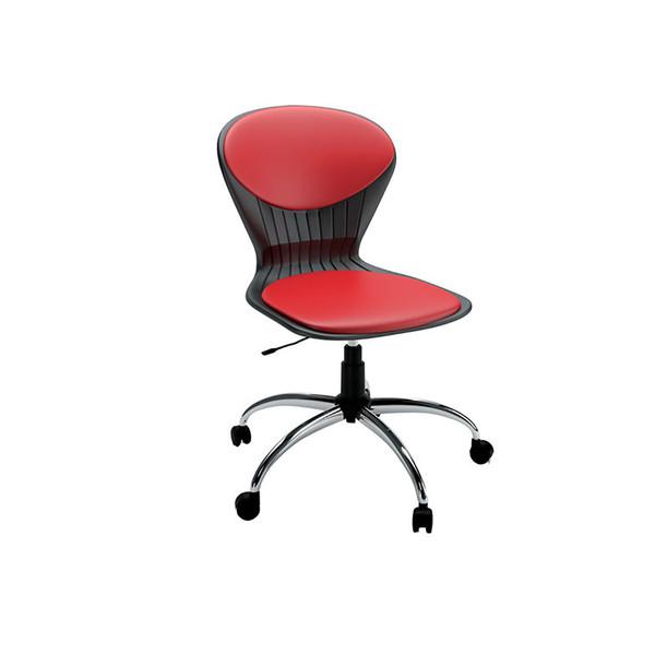صندلی اداری مدل SG