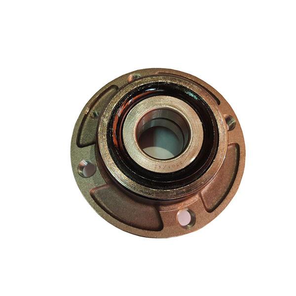 توپی چرخ عقب کرستون کد MT-115 مناسب برای پژو 405 و سمند و پژو پارس