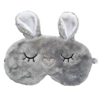 چشم بند طرح خرگوش کد 01