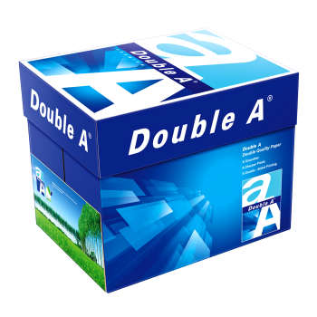 کاغذ A4 دبل ای کد 785 بسته 2500 عددی