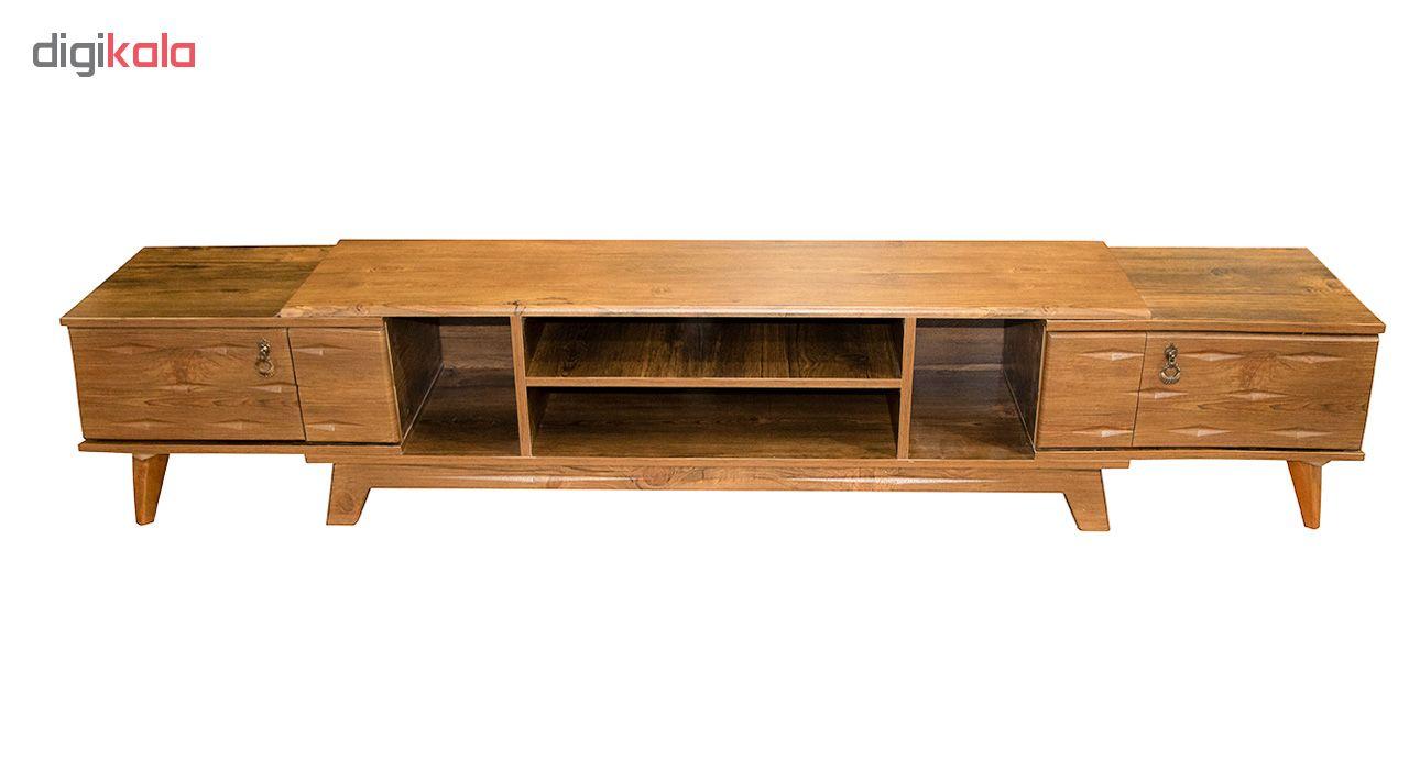 میز تلویزیون مدل SORENA 300B-160c