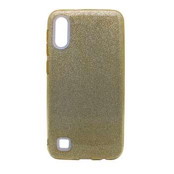 کاور طرح اکلیلی مدل Go002 مناسب برای گوشی موبایل سامسونگ Galaxy M10