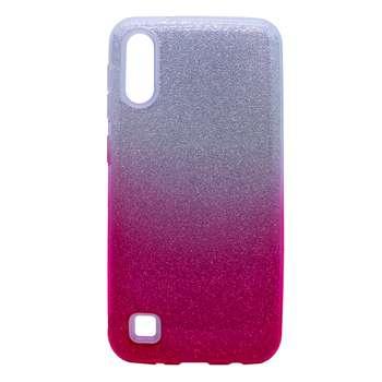 کاور طرح اکلیلی مدل Re002 مناسب برای گوشی موبایل سامسونگ Galaxy A10