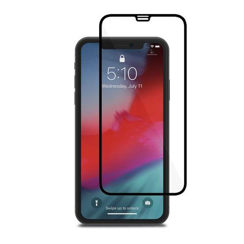 محافظ صفحه نمایش موشی مدل Ion مناسب برای گوشی موبایل اپل iPhone XR