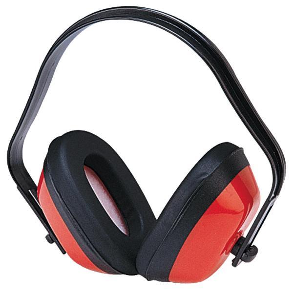 محافظ گوش استیل پرو سیفتی مدل THUNDER بسته 5 عددی