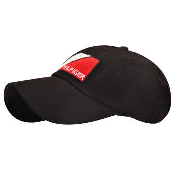 کلاه کپ مدل PZ158