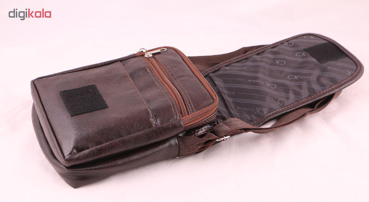 کیف دوشی مدل PR03 main 1 4
