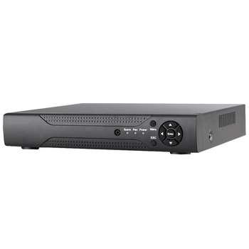 ضبط کننده ویدیویی آنالوگ مدل 402N