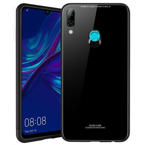 کاور سامورایی مدل GC-019 مناسب برای گوشی موبایل هوآوی P Smart 2019