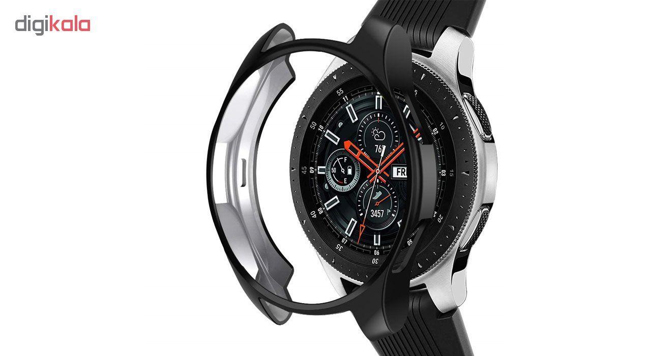 کاور هورس مدل CSW مناسب برای ساعت هوشمند سامسونگ Gear S2  / Galaxy Watch 42mm main 1 11