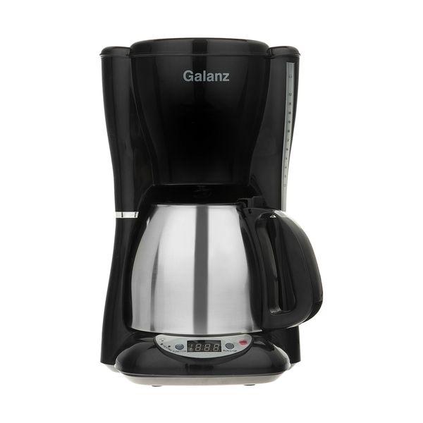 قهوه ساز گالانز مدل CHL312E