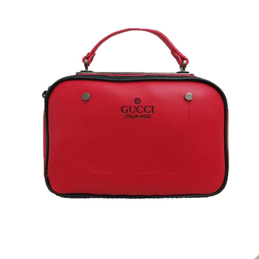 کیف دوشی زنانه کد G800