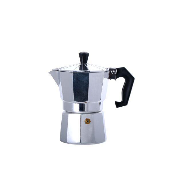 قهوه جوش مدل AR 1071-3 cups