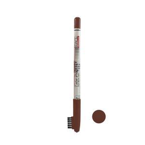 مداد ابرو آی فیس شماره E-06