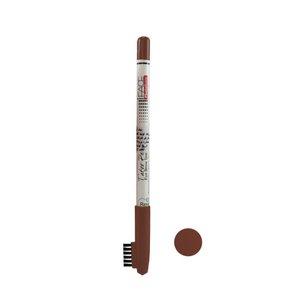 مداد ابرو آی فیس شماره E-04