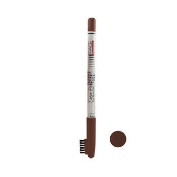 مداد ابرو آی فیس شماره E-07