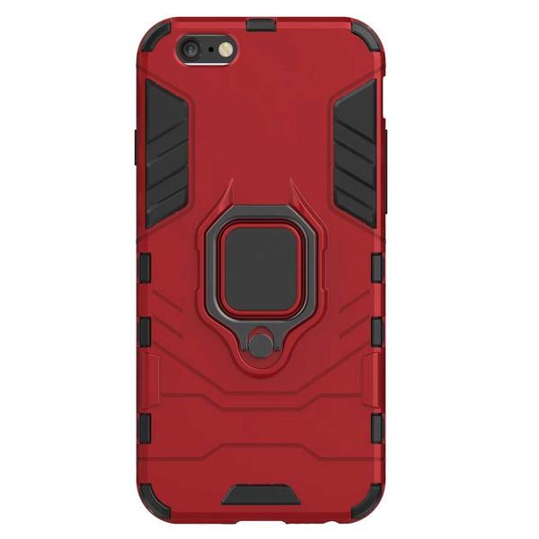 کاور کینگ کونگ مدل GHB01 مناسب برای گوشی موبایل اپل Iphone 6 Plus/6S Plus