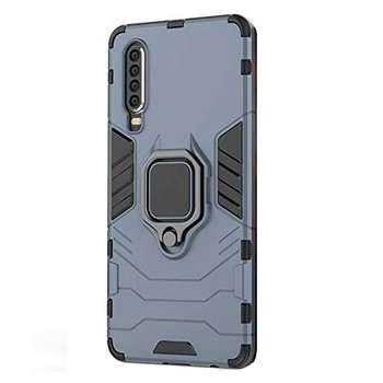 کاور کینگ کونگ مدل GHB01 مناسب برای گوشی موبایل هوآوی P30