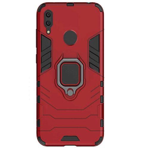 کاور کینگ کونگ مدل GHB01 مناسب برای گوشی موبایل هوآوی Y7 2019