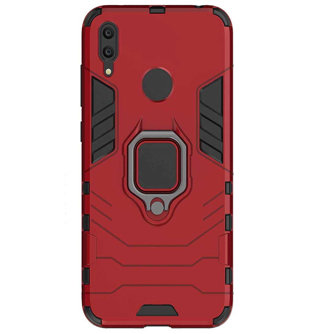 کاور کینگ کونگ مدل GHB01 مناسب برای گوشی موبایل هوآوی Y9 2019