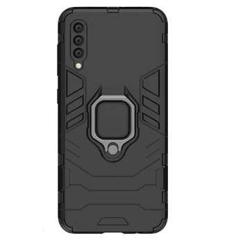 کاور کینگ کونگ مدل GHB01 مناسب برای گوشی موبایل سامسونگ Galaxy A7 2018