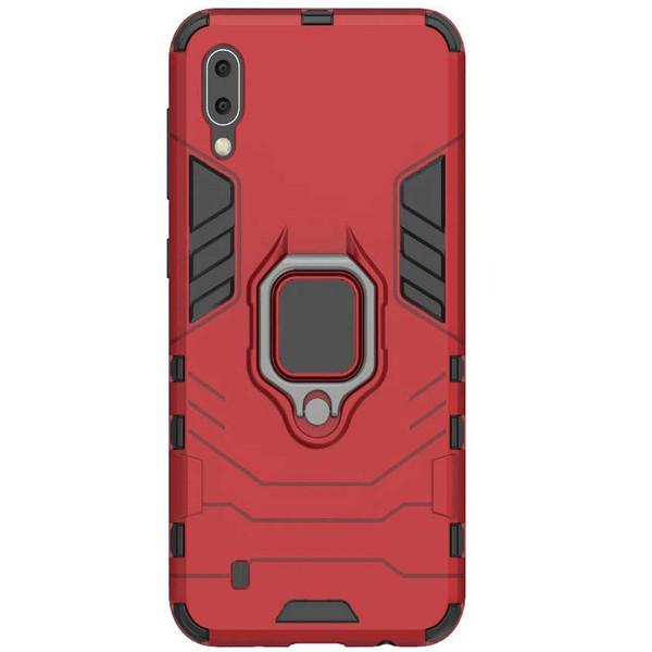 کاور کینگ کونگ مدل GHB01 مناسب برای گوشی موبایل سامسونگ Galaxy A10