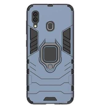 کاور کینگ کونگ مدل GHB01 مناسب برای گوشی موبایل سامسونگ Galaxy M20