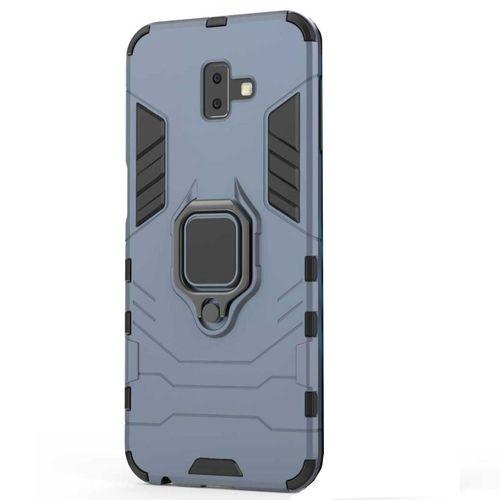 کاور کینگ کونگ مدل GHB01 مناسب برای گوشی موبایل سامسونگ Galaxy J6 Plus