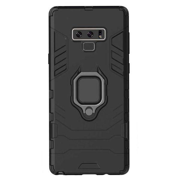 کاور کینگ کونگ مدل GHB01 مناسب برای گوشی موبایل سامسونگ Galaxy Note 9