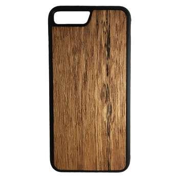 کاور مدل SAD0103 مناسب برای گوشی موبایل اپل Iphone 7 Plus/8 Plus