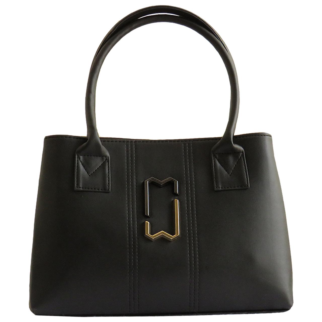 کیف دستی زنانه مدل MM255