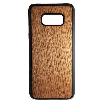 کاور مدل SAD0107 مناسب برای گوشی موبایل سامسونگ Galaxy S8