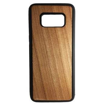 کاور مدل SAD0110 مناسب برای گوشی موبایل سامسونگ Galaxy S8