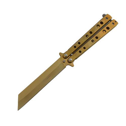 چاقوی سفری کلمبیا کد 924