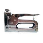 منگنه کوب آیرن مکس مدل IM-S414 thumb