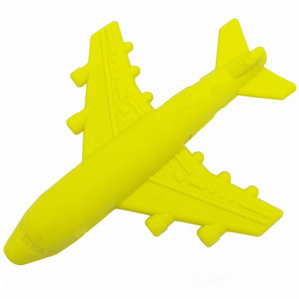 پاک کن طرح هواپیما کد 01