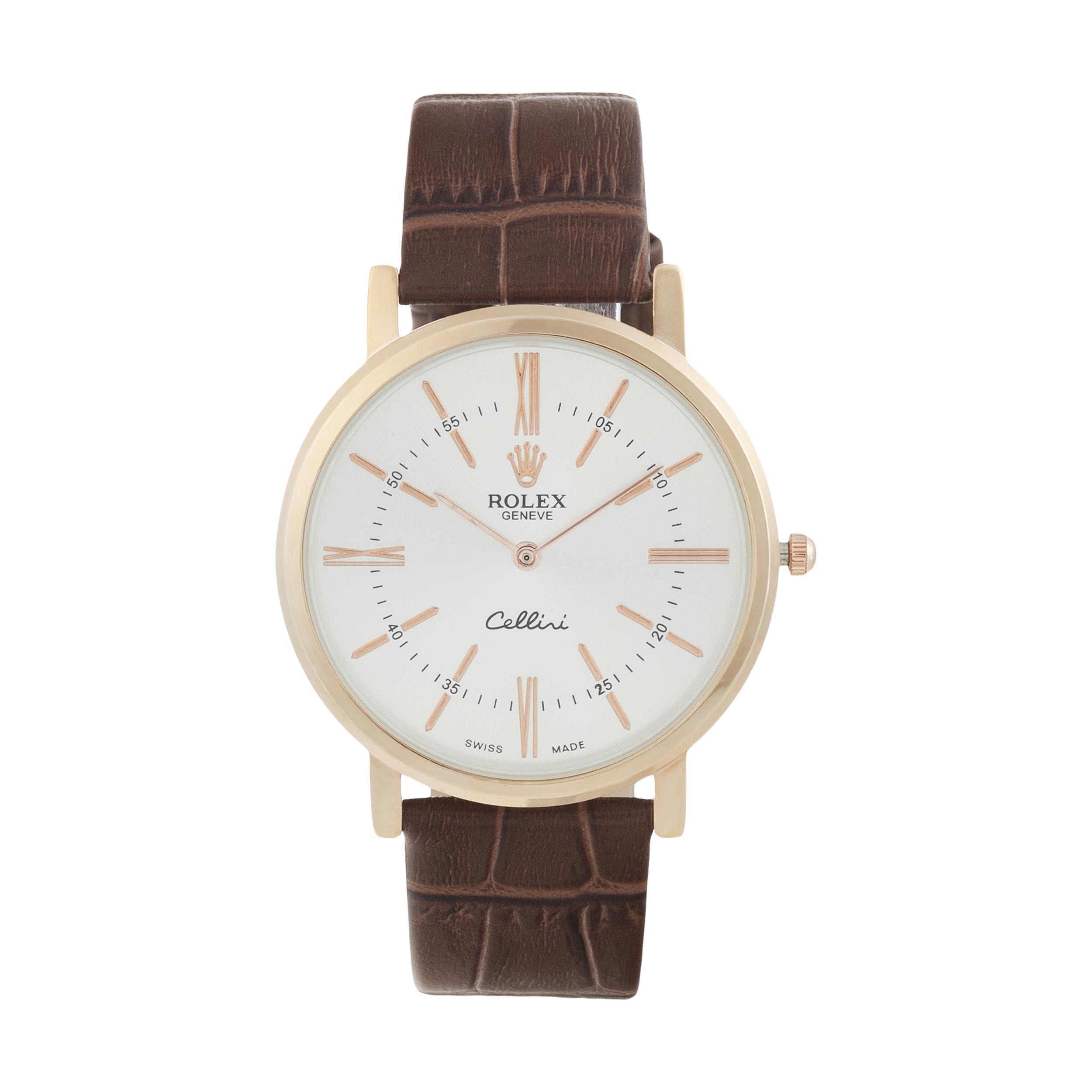 ساعت مچی عقربه ای مردانه مدل C01